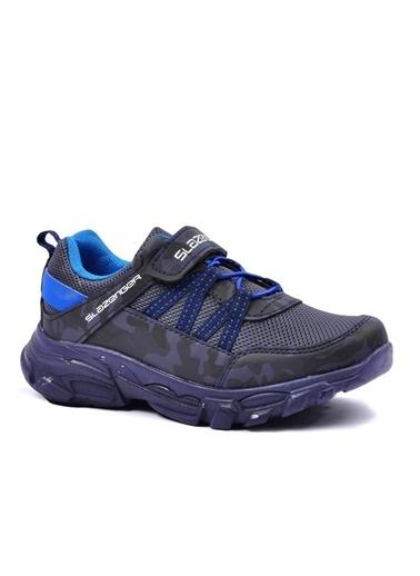 Slazenger Ayakkabı Renkli